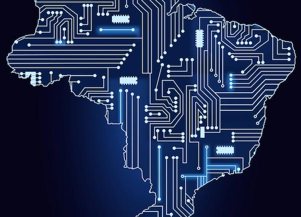 Por que o governo brasileiro não dá preferência ao software nacional?