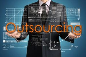 Figura - IT Outsourcing Revisitado: Provedores devem mudar atitude ou então...