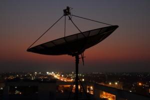 Figura - Para evitar reclamações, empresas de telecom devem investir em atendimento e tecnologia
