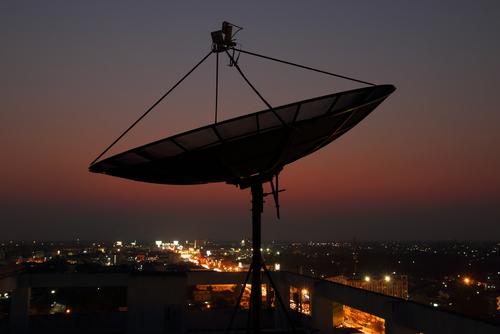 Para evitar reclamações, empresas de telecom devem investir em atendimento e tecnologia