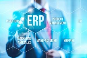Figura - ERP x EAM: parceiros ou concorrentes na gestão de ativos?