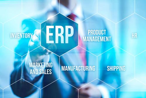 ERP x EAM: parceiros ou concorrentes na gestão de ativos?