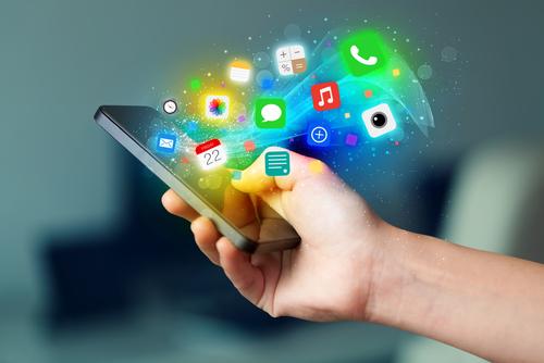 Segurança de informações para smartphones ganha mercado bilionário no mundo
