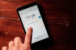 Figura - 5 dicas para sobreviver ao novo algoritmo do Google