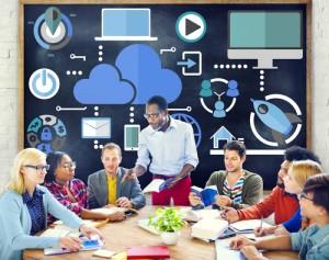 Figura - Esqueça Mark Zuckerberg e Bill Gates: o futuro da programação está na diversidade
