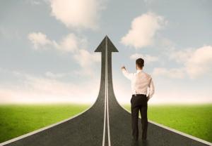 Figura - Governança de TI como vantagem competitiva