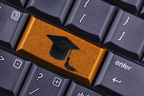 Vale a pena tirar uma certificação em TI?