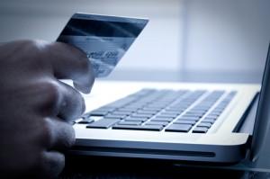 Figura - Open banking: o banco integrado na jornada digital
