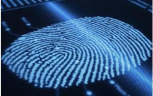Figura - Muitos fatores de autenticação vem se tornando enfáticos no mercado atual da segurança. Autenticar máquinas, pessoas, smart-cards, fazem parte desse método.