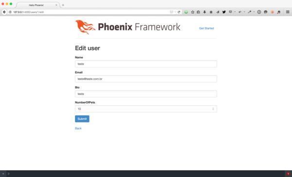 figura-2 - Phoenix Framework