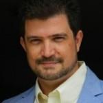 Leandro Rasia