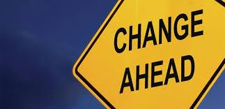 A Gestão de Mudanças no Gerenciamento de Projetos!