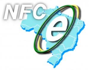 Figura - NFC-e: novidades ou mais do mesmo?Figura - NFC-e: novidades ou mais do mesmo?