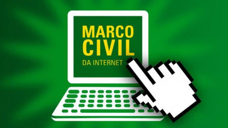 Um ano do Marco Civil da Internet. Há o que comemorar?