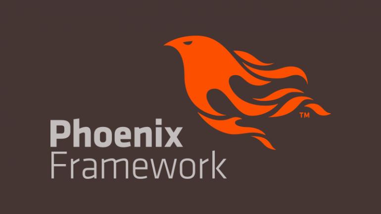 Primeiros Passos – Elixir 1.0 + Phoenix Framework 0.13