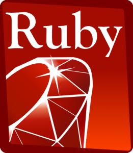 Figura - Primeiros Passos - Brincando de Rust + Ruby/FFI
