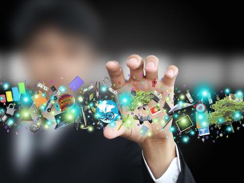 Tecnologias para o varejo: por que investir agora?