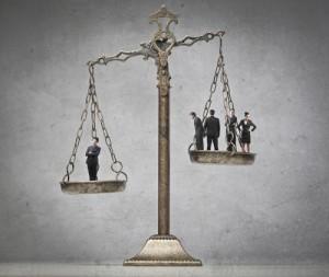 Figura - Prevenção Jurídica: cuide da saúde de sua startup para não remediar depois