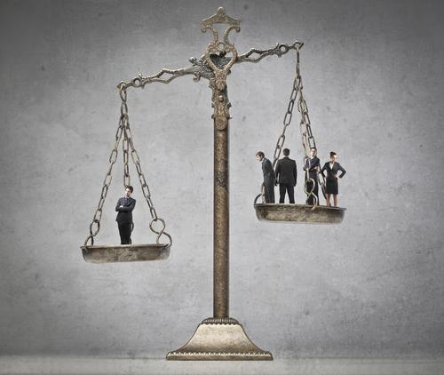 Prevenção Jurídica: cuide da saúde de sua startup para não remediar depois