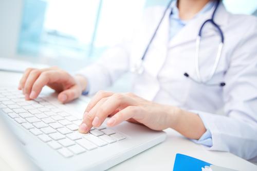 Axis lança câmeras para transmissão online de cirurgias, treinamentos e simpósios hospitalares