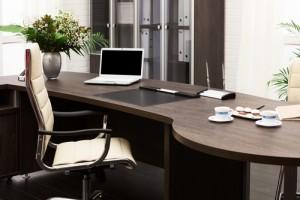 Figura - 5 apps ideais para quem trabalha Home Office