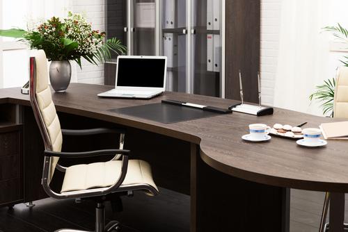 5 apps ideais para quem trabalha Home Office