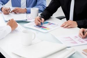 Figura - PMO - Usamos Metodologia ou Documentação em Projetos de TI