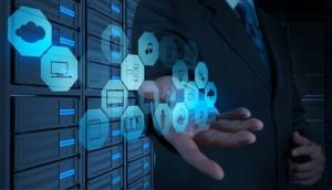 Figura - Como escolher o melhor prestador de serviços de TI