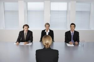 Figura - Retorno das entrevistas, um ato de respeito