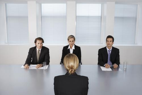 Retorno das entrevistas, um ato de respeito