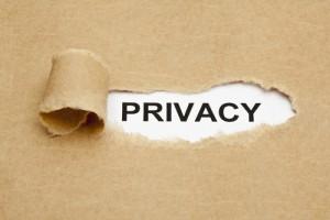 Figura - LGPD, a GDPR brasileira - um grande passo para  a segurança da informação