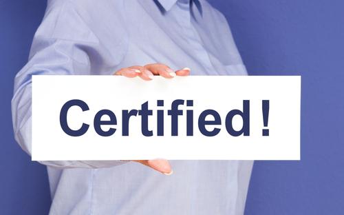 Como se preparar para a certificação PMP?