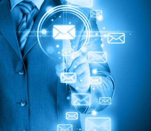 iiiiiiimail…. – Dicas de produtividade no e-mail corporativo (parte 1)