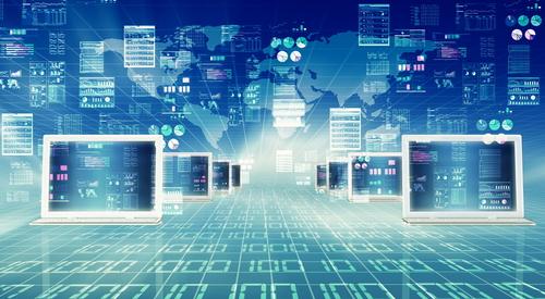 IBM lança primeiro mainframe com capacidade de criptografar dados