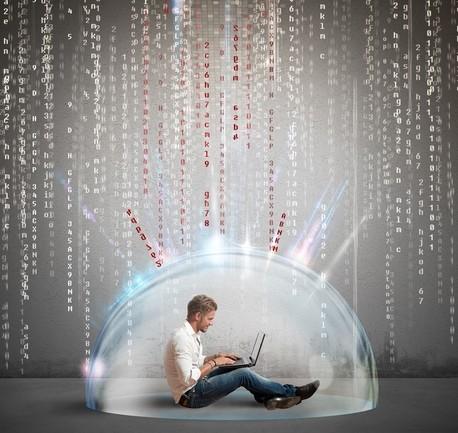 Por que firewalls, gerenciamento de identidade e detecção de invasão perdem o ponto?