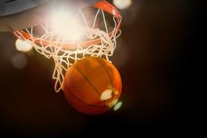 Figura - O que aprendi nas finais da NBA sobre gestão de equipes