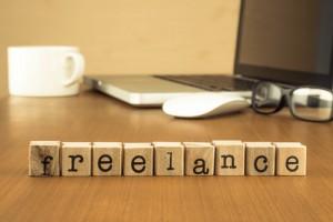 Figura - Três segredos para contratar um profissional freelancer com êxito