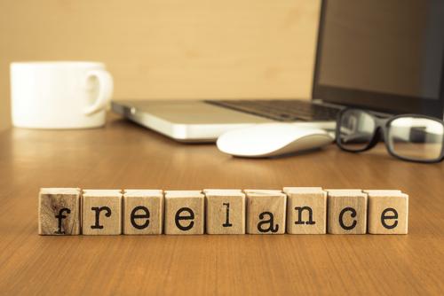 Três segredos para contratar um profissional freelancer com êxito