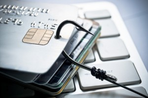 Figura - Entendo os ataques de malwares aos ponto-de-venda (PoS)