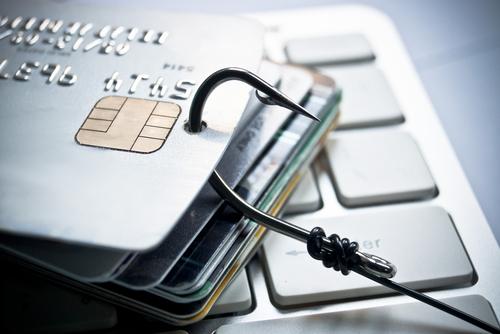 Entenda os ataques de malwares aos ponto-de-venda (PoS)