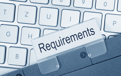 Levantamento de requisitos: quando frear ou soltar o cliente?