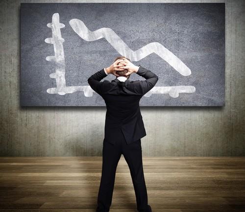 Crise política, crise econômica, e-commerce sem lucro!  E agora, o que fazer?