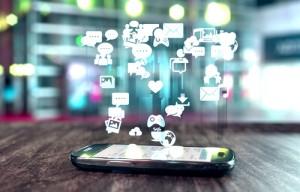 Figura - O IGTV, a guerra de conteúdo na mídia digital e o impacto nas marcas