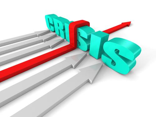 Como diminuir os índices de inadimplência do consumidor
