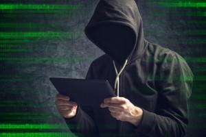 Figura - Trend Micro: uso de notícias falsas e ataques phishing aumentam ameaças às organizações políticas