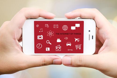 Internet, economia on-demand e a mobilidade social