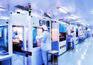 Figura - A fábrica 3.0