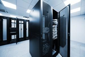 Figura - Storage – Dicas para adoção de soluções