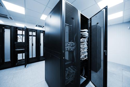 Storage – Dicas para adoção de soluções