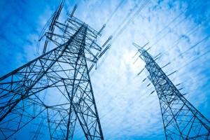 Figura - Energia em foco: você está preparado para proteger seus negócios?